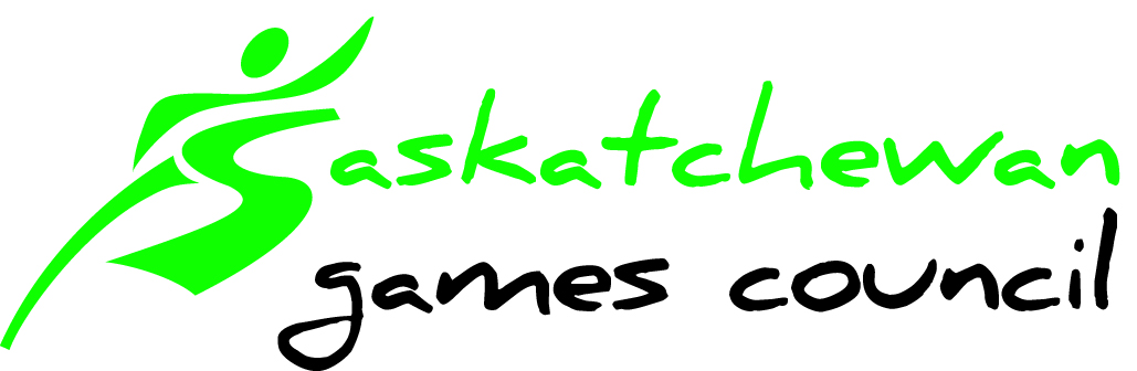 Career Opportunity: Provincial Games Consultant  - Image 1