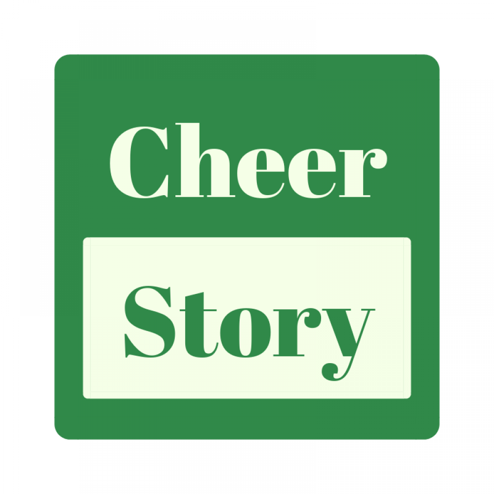 Cheer Story: Redvers Come Dance With Us