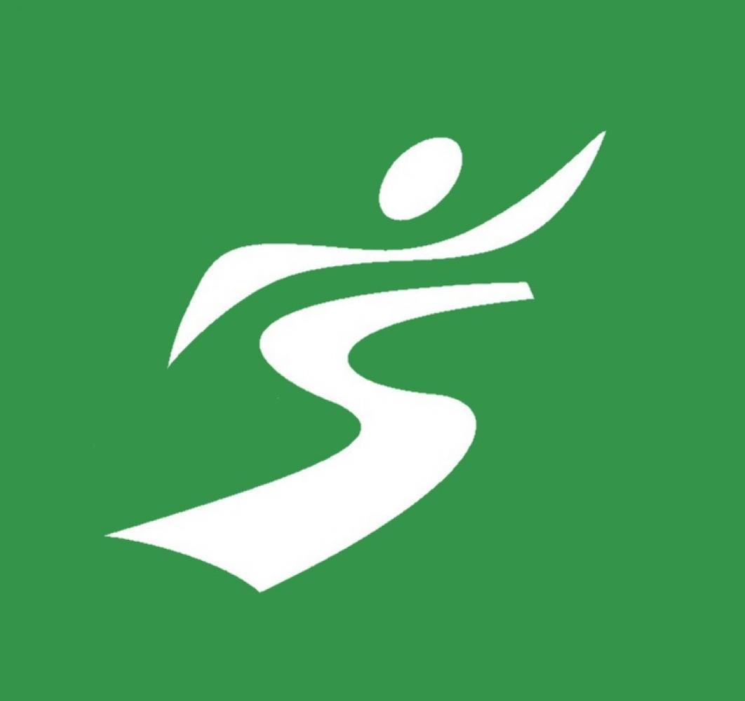 2020 Saskatchewan Summer Games Mission Staff