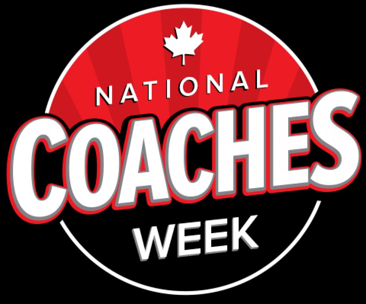 Coaches Week: Jo-Ann Paxman
