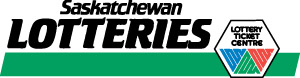 Saskatchewan Lotteries Community Grant Program Deadline - Image 1