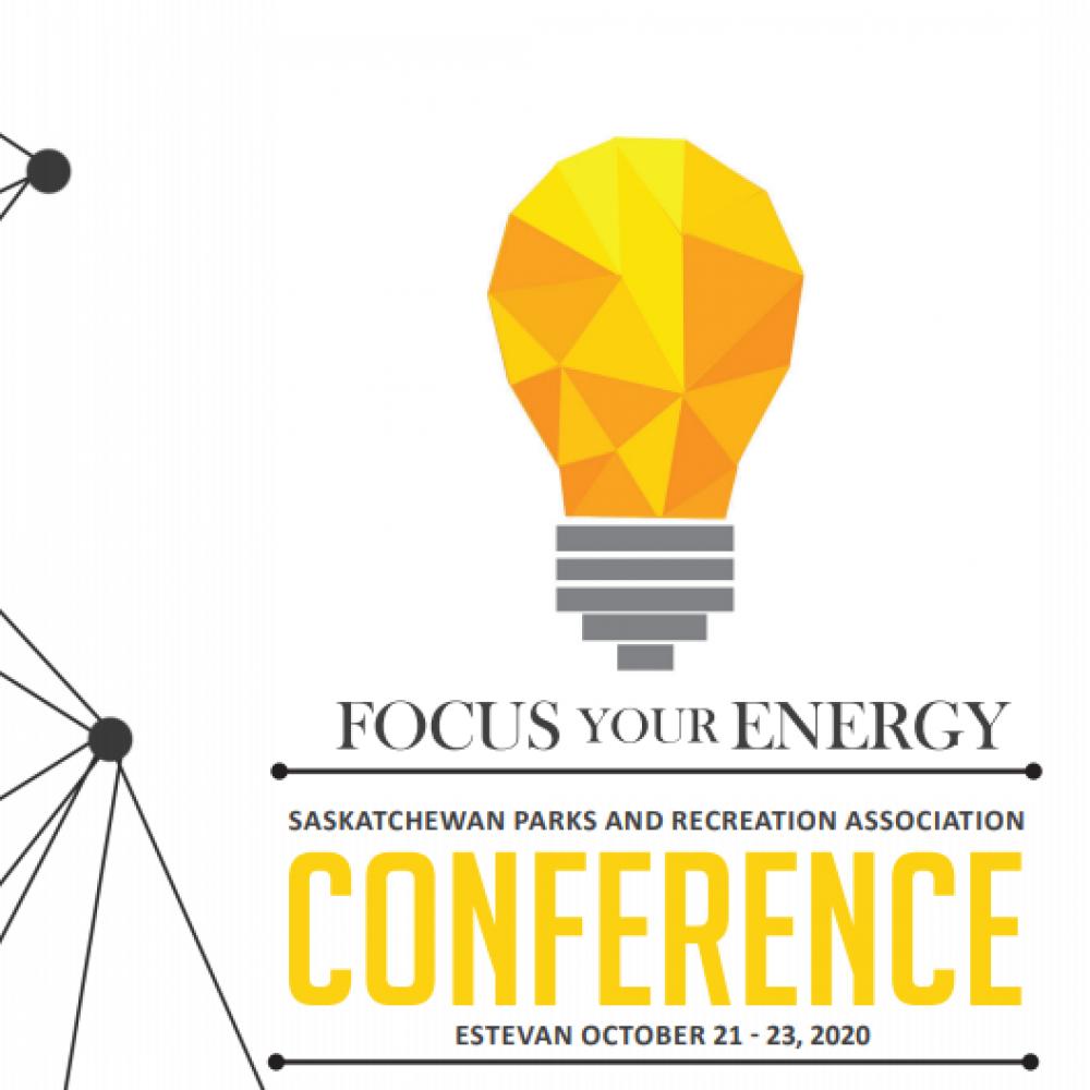 SPRA Host Committee seeking Presenters and Exhibitors for 2020 SPRA Conference in Estevan!
