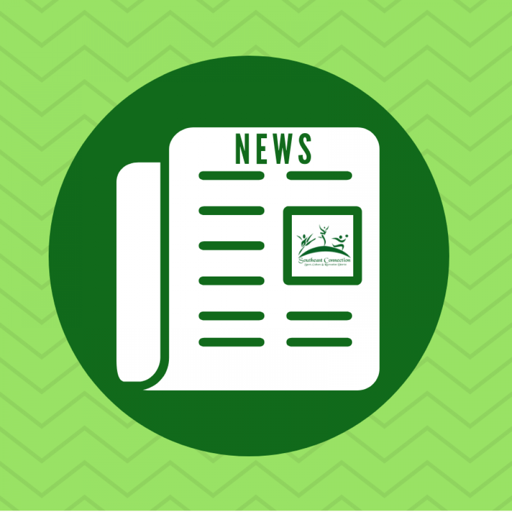 What Recent Regulations Mean For Your Facility