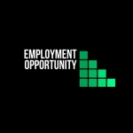Employment Opportunity: Facility Operations Manager, Indian Head