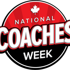 Coaches Week: Jo-Ann Paxman