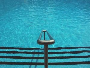 Aquatics Resources
