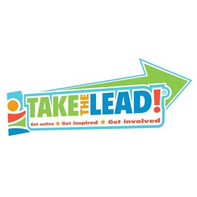 Take the Lead!